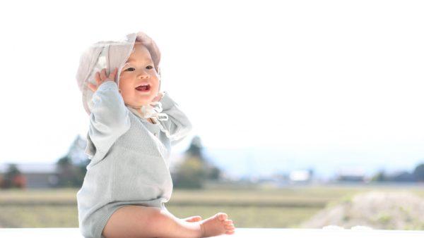 育児休業給付金の支給対象期間延長について
